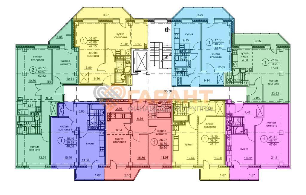 олимп недвижимость официальный сайт 2595 город